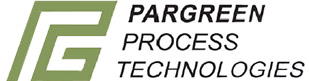 Pargreen Process Technologies | Industry's Filtration Partner