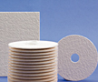 Depth-Clear™ H Series High Strength Lenticular Cartridges and Filter Sheets