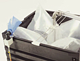 Air-Evac-Starfish-and-Blowfish-Liners