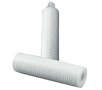 Memtrex™ FE-S Pleated Filters with PTFE Membrane